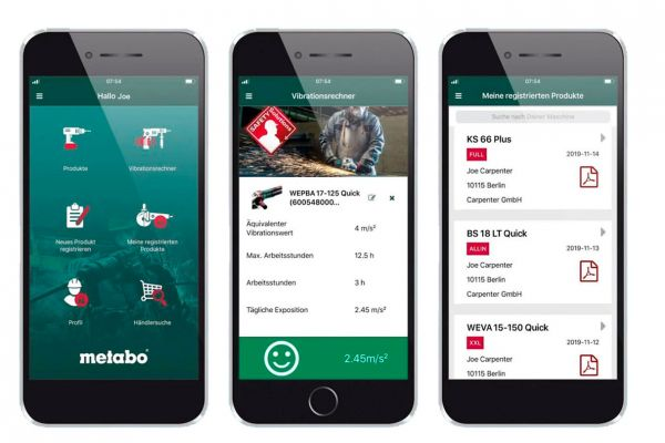 metabo-service-app1E593BE72-F35A-4BC1-21F3-C00653B028E8.jpg