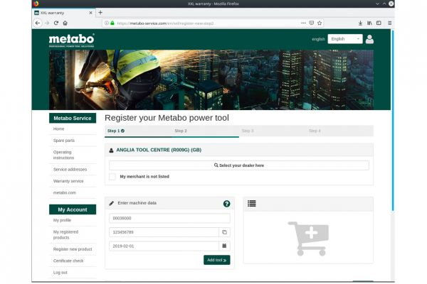 metabo-service-register9EDCF371-12A9-3E07-7B77-F14E79B7E243.jpg