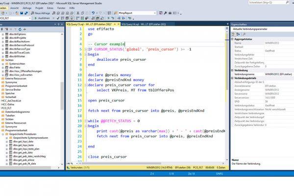 sql-server-cursor83ABD550-DF5B-FA92-CB27-D0E7325AAE10.jpg